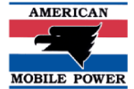 American Mobile Power Used Woodworking, Metalworking, Stone & Glass Machinery parts