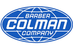 Barber Colman Used Woodworking, Metalworking, Stone & Glass Machinery parts