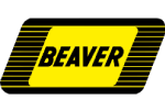Beaver Used Woodworking, Metalworking, Stone & Glass Machinery parts
