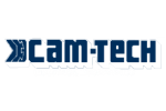 Cam Tech Industries Inc Used Woodworking, Metalworking, Stone & Glass Machinery parts