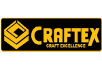 Craftex Used Woodworking, Metalworking, Stone & Glass Machinery parts