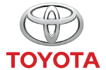 Toyota Used Woodworking, Metalworking, Stone & Glass Machinery parts