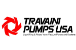 Travaini Used Woodworking, Metalworking, Stone & Glass Machinery parts