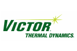 Victor Thermal Dynamics Used Woodworking, Metalworking, Stone & Glass Machinery parts