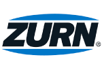 Zurn Used Woodworking, Metalworking, Stone & Glass Machinery parts