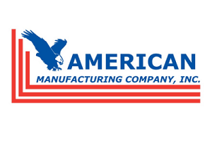 American Manufacturing Co. Used Woodworking, Metalworking, Stone & Glass Machinery parts