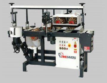 722-9 Timesaver Moulding Profile Sander