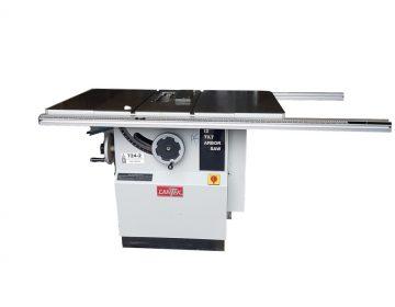 724-2 Cantek MBS-300 Table Saw-1