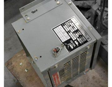 90000-56 REX Transformer