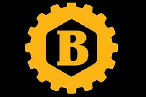 Busy Bee Used Woodworking, Metalworking, Stone & Glass Machinery parts