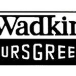 wadkin bursgreen logo