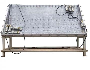 999-63 Unique 280 Clamp Table-3