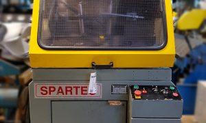 Spartec LMS 550 Mitre Saw