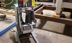 Delta 62-099 Hand Crank Boring Machine