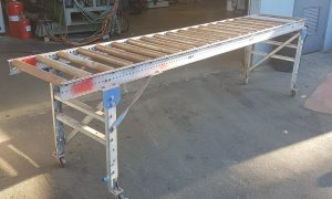10FT Conveyer