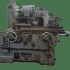 623-18 Norton Grinding Machine