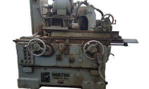 623-18 Norton Grinding Machine