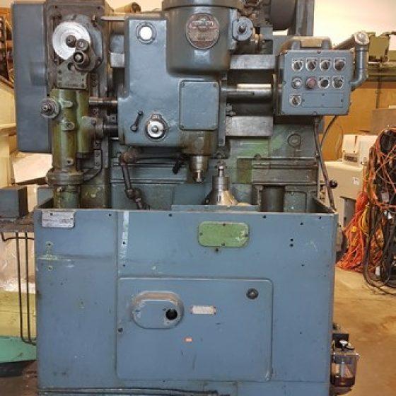623-19 Fellows 4GS Type Gear Shaper