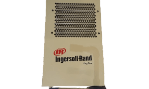 655-5 Ingersoll Rand DS25 Air Dryer