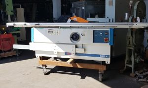 SCM Minimax S 300 W Sliding Saw-2