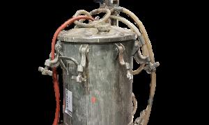 91274-35 paint pot