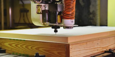 What Type of CNC Machine Do You Need
