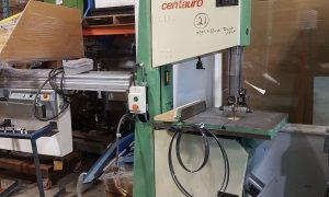 Centauro 500 NL Bandsaw