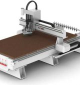 FlexiCAM Stealth CNC Router