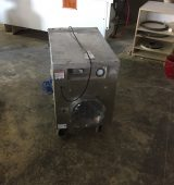 Omniaire 2000V Negative Air Machine
