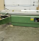 EMA KS-3000 Sliding Saw