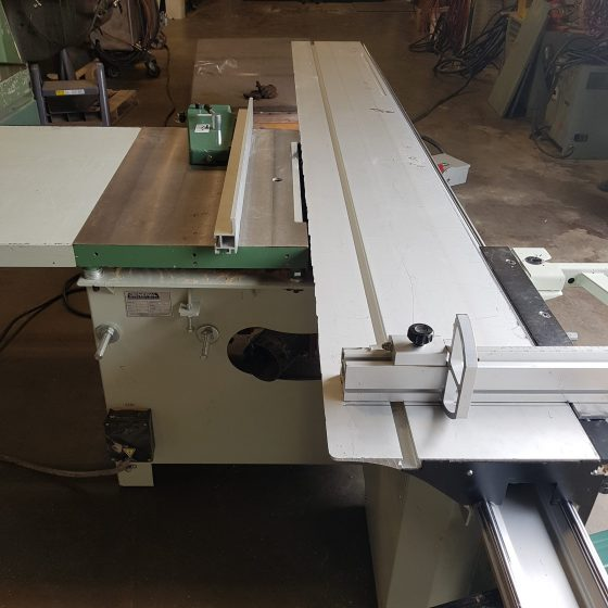 Sliding saws for sale near me Used General International Machines